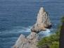 Cap des Pinar iškyšulys